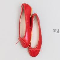 마이삭스(MYSOCKS)-504559213<br>Size: 230~250<br>Color: red<br>Update: 2020-02-22