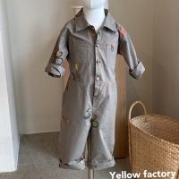 옐로우팩토리(YELLOW PACTORY)XX-504559239<br>Size: S~XL<br>Color: charcoal gray<br>Update: 2020-02-22