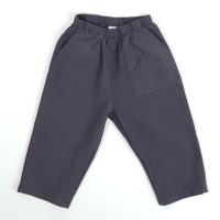 어니언(ONION)-504559249<br>Size: S~XL<br>Color: charcoal gray<br>Update: 2020-02-22