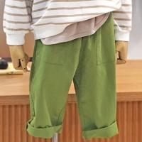 어니언(ONION)-504559251<br>Size: S~XL<br>Color: olive<br>Update: 2020-02-22