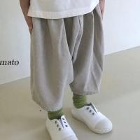 그린토마토(GREENTOMATO)X-504559253<br>Size: 3~15<br>Color: beige<br>Update: 2020-02-22