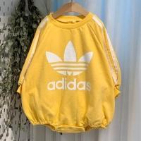 미니멜로우(MINIMELLOW)(前)마카롱(MACARON)-504559288<br>Size: S~L<br>Color: yellow<br>Update: 2020-02-22<br>* 預購 No Price Yet