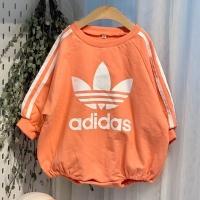 미니멜로우(MINIMELLOW)(前)마카롱(MACARON)-504559289<br>Size: S~L<br>Color: orange<br>Update: 2020-02-22<br>* 預購 No Price Yet