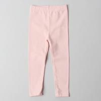 코튼밀(COTTON MILL)-504559294<br>Size: 3~13<br>Color: pink<br>Update: 2020-02-22