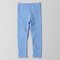 코튼밀(COTTON MILL)-504559295<br>Size: 3~13<br>Color: blue<br>Update: 2020-02-22