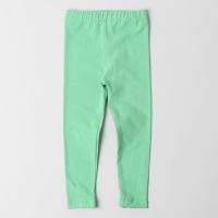 코튼밀(COTTON MILL)-504559296<br>Size: 3~13<br>Color: green<br>Update: 2020-02-22