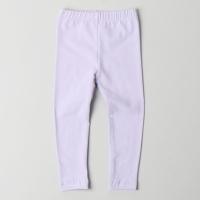 코튼밀(COTTON MILL)-504559306<br>Size: 15~17<br>Color: violet<br>Update: 2020-02-22
