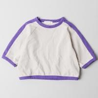 코튼밀(COTTON MILL)-504559313<br>Size: 3~13<br>Color: purple<br>Update: 2020-02-22
