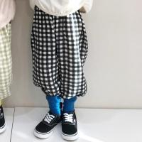 유후(YOOHOO)X-504559421<br>Size: S~XXL<br>Color: black<br>Update: 2020-02-22