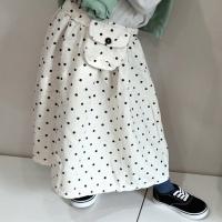 유후(YOOHOO)X-504559432<br>Size: S~XL<br>Color: beige<br>Update: 2020-02-22