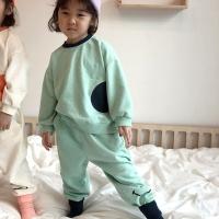 유후(YOOHOO)X-504559433<br>Size: S~XXL<br>Color: mint<br>Update: 2020-02-22
