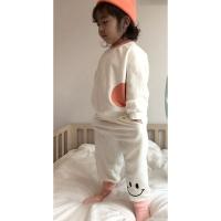 유후(YOOHOO)X-504559434<br>Size: S~XXL<br>Color: cream<br>Update: 2020-02-22