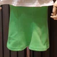 해바라기(HAEBARAGI)XX-504559455<br>Size: 15~19<br>Color: apple green<br>Update: 2020-02-22