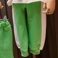 해바라기(HAEBARAGI)XX-504559459<br>Size: 5~13<br>Color: apple green<br>Update: 2020-02-22