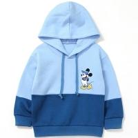 엠케이(MK)-504559501<br>Size: S~XL<br>Color: blue<br>Update: 2020-02-23