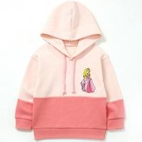 엠케이(MK)-504559502<br>Size: S~XL<br>Color: pink<br>Update: 2020-02-23