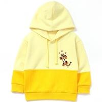 엠케이(MK)-504559503<br>Size: S~XL<br>Color: yellow<br>Update: 2020-02-23
