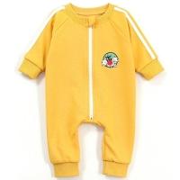 엠케이(MK)-504559504<br>Size: XS(3~6m)~S(6~12m)<br>Color: yellow<br>Update: 2020-02-23