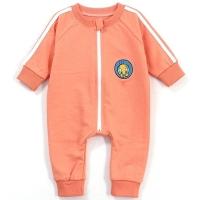엠케이(MK)-504559506<br>Size: XS(3~6m)~S(6~12m)<br>Color: orange<br>Update: 2020-02-23