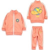 엠케이(MK)-504559507<br>Size: S~XL<br>Color: orange<br>Update: 2020-02-23
