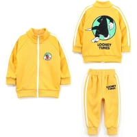 엠케이(MK)-504559509<br>Size: S~XL<br>Color: yellow<br>Update: 2020-02-23