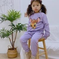 엠케이(MK)-504559521<br>Size: S~XL<br>Color: purple<br>Update: 2020-02-23