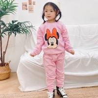 엠케이(MK)-504559522<br>Size: S~XL<br>Color: pink<br>Update: 2020-02-23