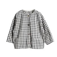 붐붐팝(BOOMBOOM POP)(국내온라인판매불가)-504559534<br>Size: S~XL<br>Color: Black<br>Update: 2020-02-23