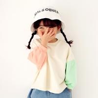 붐붐팝(BOOMBOOM POP)(국내온라인판매불가)-504559545<br>Size: S~XL<br>Color: Cream<br>Update: 2020-02-23