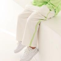 붐붐팝(BOOMBOOM POP)(국내온라인판매불가)-504559550<br>Size: S~XL<br>Color: Ivory<br>Update: 2020-02-23