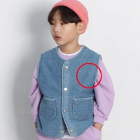 로이키즈(ROYKIDS)XX-504559556<br>Size: S~XXL<br>Color: light blue<br>Update: 2020-02-23