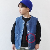 로이키즈(ROYKIDS)XX-504559557<br>Size: S~XXL<br>Color: dark blue<br>Update: 2020-02-23