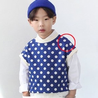 로이키즈(ROYKIDS)XX-504559558<br>Size: S~XXL<br>Color: blue<br>Update: 2020-02-23