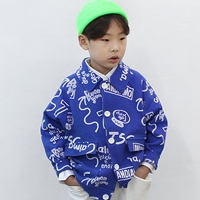 로이키즈(ROYKIDS)XX-504559561<br>Size: S~XXL<br>Color: blue<br>Update: 2020-02-23