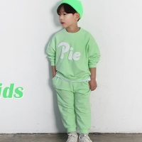 로이키즈(ROYKIDS)XX-504559566<br>Size: S~XXL<br>Color: melon<br>Update: 2020-02-23