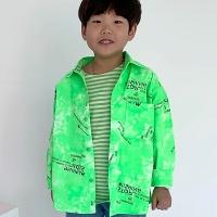 미니스토리(MINI STORY)X-504559628<br>Size: S~XL<br>Color: green<br>Update: 2020-02-23
