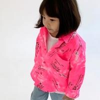 미니스토리(MINI STORY)X-504559631<br>Size: S~XL<br>Color: hot pink<br>Update: 2020-02-23