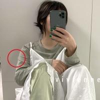 비비안리(모델사진사용금지)-504559679<br>Size: Free(55~66)<br>Color: khaki<br>Update: 2020-02-23