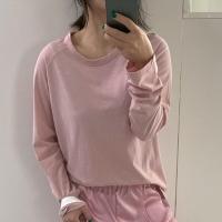 비비안리(모델사진사용금지)-504559680<br>Size: Free(55~66)<br>Color: pink<br>Update: 2020-02-23