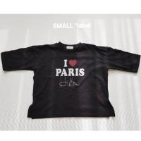 스몰라벨(SMALL LABEL)XX-504559706<br>Size: 5~13<br>Color: black<br>Update: 2020-02-23