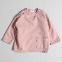 프롬아이(FROM I)-504559719<br>Size: S~XXL<br>Color: pink<br>Update: 2020-02-23
