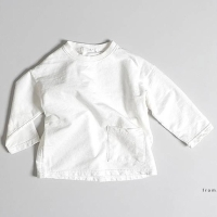 프롬아이(FROM I)-504559720<br>Size: S~XXL<br>Color: ivory<br>Update: 2020-02-23