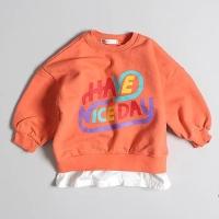 프롬아이(FROM I)-504559731<br>Size: S~XXL<br>Color: orange<br>Update: 2020-02-23