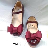 공룡발(신발)(DINOSAUR FOOT)-504559741<br>Size: 140~210<br>Color: burgundy<br>Update: 2020-02-23