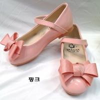 공룡발(신발)(DINOSAUR FOOT)-504559742<br>Size: 140~210<br>Color: pink<br>Update: 2020-02-23