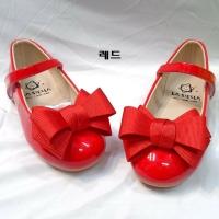 공룡발(신발)(DINOSAUR FOOT)-504559743<br>Size: 140~210<br>Color: red<br>Update: 2020-02-23