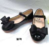 공룡발(신발)(DINOSAUR FOOT)-504559744<br>Size: 140~210<br>Color: black<br>Update: 2020-02-23