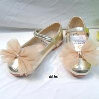 공룡발(신발)(DINOSAUR FOOT)-504559745<br>Size: 150~210<br>Color: gold<br>Update: 2020-02-23
