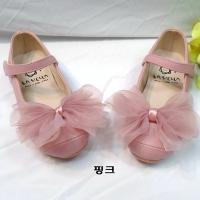 공룡발(신발)(DINOSAUR FOOT)-504559748<br>Size: 150~210<br>Color: pink<br>Update: 2020-02-23