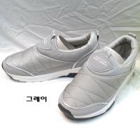 공룡발(신발)(DINOSAUR FOOT)-504559749<br>Size: 190~230<br>Color: gray<br>Update: 2020-02-23